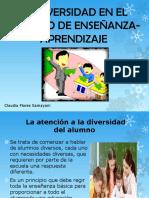 atencion.pptx