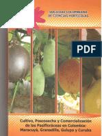 CultivoposcosechaycomercializacindelaspasiflorceasenColombia