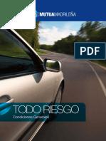 1459157024769AUTOS+TODO+RIESGO