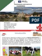Diapositivas Finales PVDC