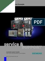 transferencia-automatica.pdf