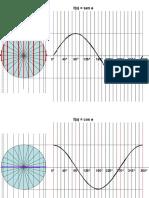 lineas trigonometricas (1).ppt