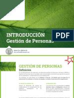 Módulo+1+-+Introducción+a+la+Gestión+de+Personas-1.pptx
