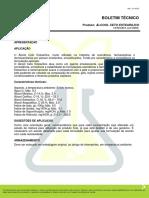 Alcool Ceto Estearilico 30 70