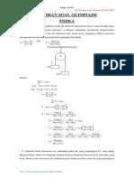 Soal latihan - Olimpiade Fisika SMA.pdf