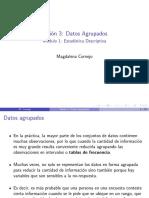 M1 Datos Agrupados 1