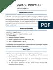 Format Laman Web