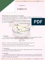 MOMENTO DE FUERZA O TORQUE.pdf