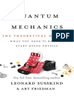 Leonard Susskind, Art Friedman - Quantum Mechanics_ The Theoretical Minimum (2014, Basic Books).pdf