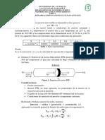 246635577-Reacciones-Ingenieria-Quimica.docx
