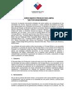 Acuerdo marco producción limpia.pdf