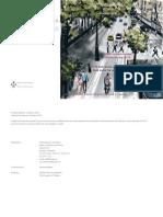 Statistical Pocketbook of Maldives2015