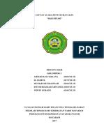 Data1 Pasieeeen Tanjung Aaaan