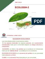 Ecología (L-02) UNAB -017.pdf