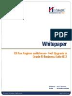 E-Business Tax.pdf