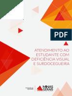 Cartilha ATENDIMENTO_ESTUDANTE_