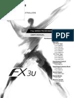 FX3U_UsersManual-HardwareEdition_JY997D16501-N (2).pdf