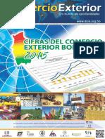 Comercio-Exterior-Bolivia-2015.pdf