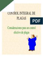 06. Charla General Control de Plagas [Sólo Lectura] [Modo de Compatibilidad]