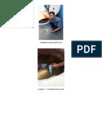 Pengukuran pH Limbah Cair.docx