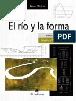 El rio y la forma-1a ed.2010 (1).pdf