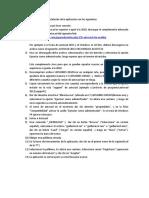 instrucciones instalacion.pdf