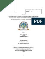 Evaluasi a t3_dina Mariani 7 (2)