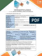 Guía de Actividades y Rubrica de Evaluacion_Paso 3_Momento Intermedio 2
