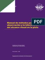 rvrParaImprimir.pdf