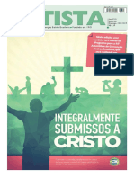 Jornal Batista2