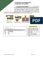 Apuntes Metrologia Dimensional Tema 2