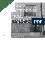 Arquis03_web.pdf
