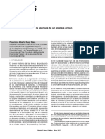 Teletrabajo._Cuestionamientos_para_la_ap.pdf