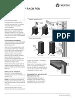 Mph2 Quick Installation Guide