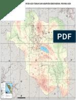 peta_topografi_aceh_tengah dan bener meriah.pdf