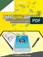 Dapat Uang Dari BBM.pdf