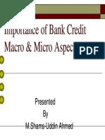Importanc+Credit-Macro+&+Micro+[Compatibility+Mode]
