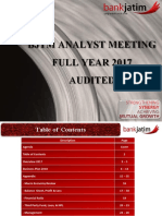 BJTM CP FY17 Audited.pdf