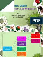 CULTURAL STUDIES_nasta.pptx