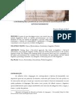 Francisco Borges da Silva.pdf