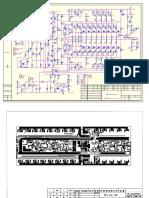 102435119-301158-sp-01-en-Fidek-Endstufe-2x1500W-4-Ohm