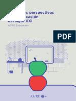 CAP 11 TECNOARTEA.pdf