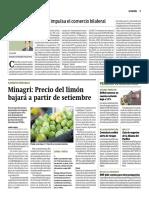 gestion_pdf-2017-08_#17