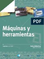 maquinas-y-herramientas.pdf