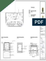 3. Plano Informativo AP Plaza Diego Portales