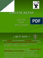 las-falacias-1226365137750859-8