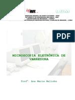 MEV_Apostila.pdf