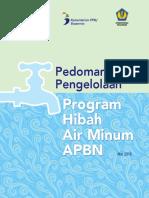 Buku_PedomanHibahAirMinum-APBN.pdf