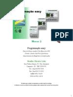 programacao_easy.pdf