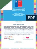 Cuenta Pública 2014 - 2017 Tarapacá.pdf